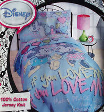 Minnie Mouse Queen Bedding by Mickey Mouse Classic Twin Comforter And Sheet Set Bedding