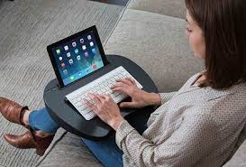 sofia sam mini memory foam lap desk an in depth review