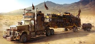 Vehicle Digital Art Artwork Apocalyptic Mad Max Trucks Wallpaper And ... Cloud Mad Max Truck By Cloudochan On Deviantart Fury Road In Lego People Eater Fuel From Movie Road 3d Model Addon Pack Gta5modscom Game 2015 Scrapulance Pickup Truck Test Drive Youtube If Had A Gmc This Would Be It Skin For Peterbilt 579 V10 Ats Mods American Pin Trab Sampson Maxing Pinterest Max Kenworth W900 Simulator Mod Night Wolves Wows Lugansk Residents Sputnik Teslas Protype Semi Has A Autopilot Mode Better Angle Of That Mega From Mad Max Fury Road And Its