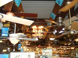 Outdoor Ceiling Fans Menards by Decorating Wonderful Thing About Leaf Design Menards Ceiling Fans