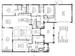Arthur Rutenberg Amelia Floor Plan by 130 Sea Marsh Road Fernandina Beach Fl 32034 Amelia Island