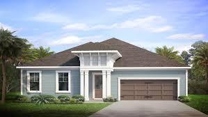 David Weekley Homes Floor Plans Nocatee by The Outlook At Twenty Mile Find Your Home Nocatee