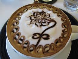 147681 N 287456388686290593 IViShlOf B Donnybrook Fair Cappuccino Art
