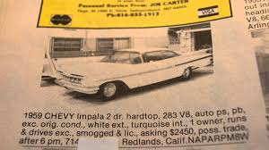 CLASSIC CAR PRICES IN 1985 OLD CAR BOOK - AUTO TRADER - YouTube 1959 Dodge Dw Truck For Sale Near Staunton Illinois 62088 Auto Trader Accsories Antique Trucks Best Omurtlak45 Old Car Trader Magazine Classic Cars Of Sarasota For Sale Fl Dealer 072010 Gmc Sierra 1500 Used Car Review Autotrader Classic Car Prices In 1985 Old Book Auto Trader Youtube Houston Showroom Contact Gateway 1968 Ford Bronco Chatsworth California 91311 1978 Chevy C10 Classics Chevrolet C10 Blue 1957 3100 Oxford Alabama 36203 Route 101 Center Specialist South Africa