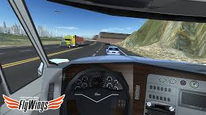 Truck Simulator 2016 Free Game 2.0.1 APK Download - Android ... American Truck Simulators Expanded Map Is Now Available In Open Euro Simulator 2 Best Russian Trucks For The Game 2016 Free Game 201 Apk Download Android Scania Driving The Screenshot Image Indie Db Who Playing All These Simulation Games Gamestm Official Website Daily Pc Reviews How Online Games Can Help Kids Tut To Play Truck Simulator Online Multiplayer For 911 Rescue Firefighter And Fire 3d Damforest Games Amazonin Video Ats_06jpg