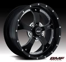 100 Bmf Truck Wheels BMF Novakane JK Motorsports