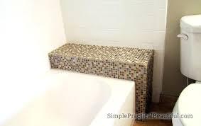 Bathtub Transfer Bench Canada by Bench Seat For Bathtub Transfer Bench For Bathtub Slide All Images
