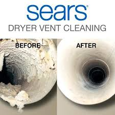 sears carpet cleaning air duct cleaning in raleigh nc 3222