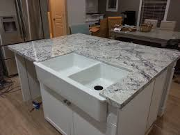 33x22 Stainless Steel Sink by Types Of Kitchen Sinks Different Types Of Kitchen Sinks Different