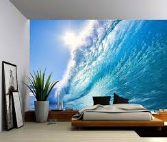 best 25 large wall murals ideas on pinterest cactus watercolour