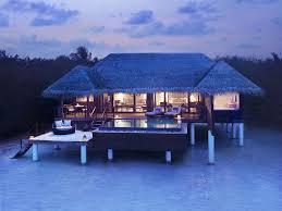 100 Taj Exotica Resort And Spa AgencyAsia And