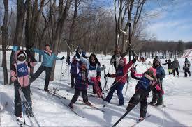 ski club mont noir programming les amis de la montagne