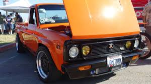 Mazda Rotary Truck | Cars; Cool Daily Drives | Pinterest | Mazda ... 1977 Mazda Rotary Engine Pickup Repu Truck Trend History For 8500 Pick Up A Reputable Thats Right Rotary With Wankel Truck Hood Exit Flames Big Turbo Bridge Port Youtube Mhcc Road Trip Part 1 Thunderhill Or Bust Morries Heritage Car Gallery Museum Frey Autoweek Uk Pr On Twitter Not Just Cars So Many Rare Vehicles Parkway Wikipedia Mitruckin At Sema Speedhunters Club Mazdarotaryclub Rx8 Chevy S10 Truckeh Shitty_car_mods