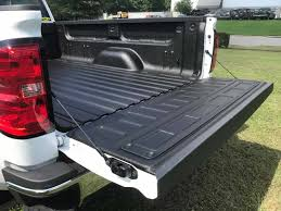 How Much Does A Linex Bed Liner Cost | Top Car Reviews 2019 2020 How Much Does A Linex Bed Liner Cost Top Car Reviews 2019 20 Tow Truck A Linex Bedliner Linex Much Does It Cost To Ship Car From Raleigh Nc Seattle Wa Driveble Inu Techrhtrendcom Durmx Lml Dpf Delete K Monster Tires Best Resource How Lower Truck 2018 It To Empty Septic Tank Site Equip Might The Ford Ranger Raptor In Us The Drive New Jeep And Rating Motor Paint Job Httpmepatginfohowmuch Fords Luxury Pickup Youtube