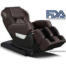 Fuji Massage Chair Manual by Massage Chairs The Best Prices Online In Philippines Iprice