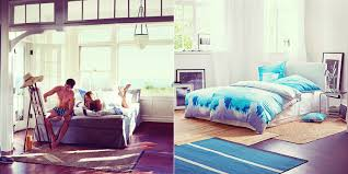 comment disposer une chambre comment bien disposer tapis selon la pièce