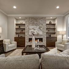 Amazing Living Room Painting Ideas – Doherty Living Room X