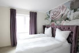 landblick 4 luxusferienhaus für bis zu 7 personen