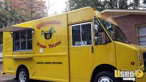 100 Truck For Sell Used Freightliner Food For Sale In South Carolina Mobile Kitchen