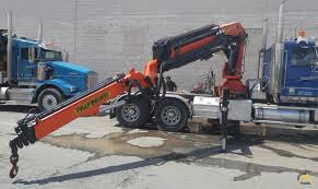 Unmounted Palfinger PK 24001 C 5.62 Knuckleboom Crane For Sale ... Forsale Best Used Trucks Of Pa Inc Central Truck Sasknuckleboom Tcksgruas Articuladas Gruas Hiab Used 2004 Mack Cv713 Knuckleboom Truck For Sale In Al 3206 2001 Sterling L9500 Tandem Axle Crane 8ll With Fassi F240se 1990 Intertional Service Truck Knuckleboom Crane Imt Boom Cranes Cranesboandjibcom Heavy Lift 100 Ton Mobile Arculating Knuckle Boom For Hot Selling 4000kg Isuzu Knuckle Mounted In China Trucks Search Results All Points Equipment Sales Unic Maxilift Australia 1998 Mack Ch613 125 Ton Knuckleboom Youtube