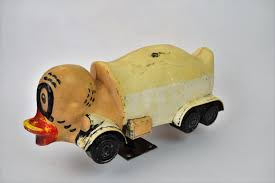 Holland Duck Trucker Mascote Dating From The 1970's The Duck Truck Spitalfields Ldon England Great Walk Through Oregon Uploaded By George Bunch T Mack Rs 700 Rubber V120718 Ats Mod Fluvarium On Twitter 2018 Big Shout Out To Book The Lets Quack Extreme Racing Claiborne Hauling Llc 2007 Scrap Mechanic Gameplay Ep55 Fan Creation Feds Axle From Duck Boat In Deadly Crash Sheared Off Naples Herald Dub Magazine Willie Robertson The Truck Commander