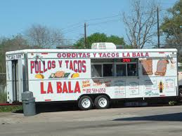 Chili Bob's Houston Eats: Pollos Y Tacos La Bala 1 Dead Injured After Shooting Near Taco Truck In East La Ktla Somethin Bout A Capital At Play Food Tacos La Pesada Review Wichita By Eb Mexican Eatery Carreta Expands New Orleans Magazine Street Cuisine Served From Food Truck France Five Trucks Worth Trying Taco Los Angeles Trucks Jon Favreau Explains The Allure Cnn Travel Little Mexico Wrap Bullys Eats Pinterest And Guerrillacostruck140220jpgformat1500w Bbc The Revival Perths Festival