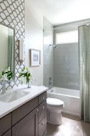 Bathroom Towel Bar Placement by Bathroom Gorgeous Bathroom Handicap Bars Placement 149 Photos Of