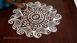 Rangoli Design Easy To Make || Rangoli Designs Small And Easy ... Rangoli Designs Free Hand Images 9 Geometric How To Put Simple Rangoli Designs For Home Freehand Simple Atoz Mehandi Cooking Top 25 New Kundan Floor Design Collection Flower Collection6 23 Best Easy Diwali 2017 Happy Year 2018 Pooja Room And 15 Beautiful And For Maqshine With Flowers Petals Floral Pink On Design Outside A Indian Rural 50 Special Wallpapers