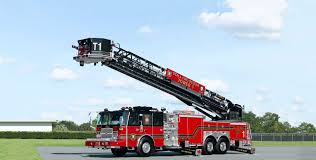 Aerial Platform Trucks – Aerial Fire Trucks – E-ONE Fire Trucks Stock Eone Heavy Rescue Arriving Fire Line Equipment Pumper Logansville Ga Stations Engines And Apparatus Eone Quest Seattle Max Aerial Platform Trucks Eone Apparatus Greenwood Emergency Vehicles Llc On Twitter Thank You East Limestone Volunteer Truck Gallery 1995 Freightliner Used Details Continues Improvements To Air Force Fire Truck Us Stainless Steel For City Of Buffalo 1997 For Sale Typhoon Vehicle Walkarounds Britmodellercom