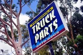 Peninsula Truck Parts - Truck Parts - Mornington Cross Roads Truck Repair Western Star Trucks Customer Testimonials Uncategorized Defenders Ride 2010 Ptr Auto Company On Twitter From Maintenance To Repair We Promise Peninsula Lines Left Lane Camper Youtube 2019 Kzrv Sportsmen Le 270thle Oh Rvtradercom History You Asked Answered What You Need Know About The Alaskan Way Freight Kamchatka Russian Expedition Truck Kamaz 6wheel Drive