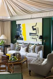 Southern Living Family Rooms by Idea House Family Room By Bill Ingram Southern Living