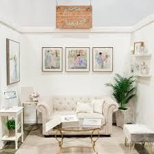 Living Room Set002 On Behance