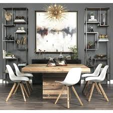 Dining Room Wall Cabinet Design Full Size Of Contemporary Farmhouse