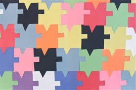 Nystrom Desk Atlas Online by Make A Tesselation Ms Rosen Reads