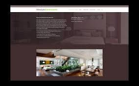 100 Interior Design Website Ideas Lifestyle Dimensions Website Advert Ideas Sunshine Coast Graphic
