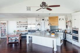 100 Kitchen Design Tips 10 For Designing A Kitchen A Bountiful