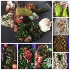 cuisine entr馥 froide cuisine entr馥s froides 58 images cuisine de a a z noel 28