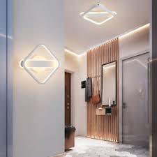 details zu 29w led wandleuchte wandle beleuchtung für schlafzimmer wohnzimmer treppe de
