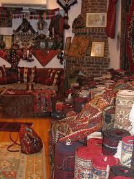 Sultan Carpet And Kilim