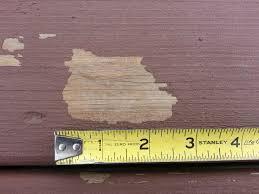 Behr Garage Floor Coating Vs Rustoleum by Decking Protect Your Deck With Rustoleum Restore 10x U2014 Jackdolgen Com