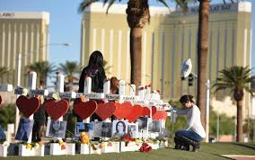 Las Vegas Shooting: At A Loss On Motive, F.B.I. Turns To Billboards ... Las Vegas Work Shoe Store Shoes For Crews Slipresistant Footwear Movers In South Nv Two Men And A Truck The Venetian Iercoinental Resorts Bournes Awesome Chase Scene Shut Down The Strip Two Men And A Truck Help Us Deliver Hospital Gifts For Kids Marine Who Stole Truck To Save Shooting Victims Gets Horrific Moment Driver Fell Asleep At Wheel Ploughs Into At Least 58 Dead 500 Injured Park Outdoor Ding Shopping Eertainment On Shooting Victims Identified Names Stories Time What Happened California Sunday Magazine