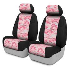 Coverking® CSC2PD23CH7123 - Traditional 1st Row Camo Pink Custom ... Shop Two Tone Camo Pink Large Truck Suv Seat Cover Pair Surreal Camouflage Universal Waterproof Car Van Covers Uk Cadillac Of Knoxville New Cts Sedan Tn Amazoncom Designcovers 042012 Ford Rangermazda Bseries Hunting Full Set Fh Group Quality Custom Auto From Unlimited Realtree Xtra Granite 19942002 Dodge Ram 2040 Consolearmrest Browning Steering Wheel 213805 Prym1 For Trucks And Suvs Covercraft By Wet Okole B2b