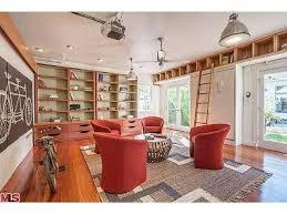 212 best Garage Renovations images on Pinterest