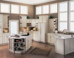 Mill s Pride Kitchen Cabinets & Doors RTA Cabinets