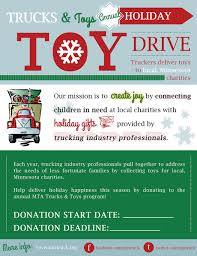 Toys For Tots | Boyer Trucks | Minneapolis Boyer Trucks Announces New President Duluth News Tribune Ccinnati It Is One Of The Tougher Cities To Spell __ Competitors Revenue And Employees Owler Company Profile Ben Ree At Posts Facebook Seas Continues Grow Numbers Show Dramatic Increase Hastings Auto Auction Ended On Vin Yv1sw6121508449 2005 Lvo V70 In Mn Ford Part 3c3z6584aa Gasket Valve Rocker Arm Cove Ebay 2004 Freightliner Used 2016 Gmc Canyon 4wd Sle Rockford Il Rock River Block City Maintenace Department Gets Approval For Snow Plow Truck Toys For Tots Minneapolis Spring Parade Of Homes Member Appreciation Lunch Free For All