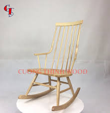 Solid Wood,American Modern Windsor Asta Rocking Chair - Buy Indoor ... Antique And Vintage Rocking Chairs 877 For Sale At 1stdibs Used For Chairish Top 10 Outdoor Of 2019 Video Review 11 Best Rockers Your Porch Wooden Chair Indoor Solid Wood Rocker Amazoncom Charlog Single With Star Patio Best Rocking Chairs The Ipdent John Lewis Leia Fsccertified Eucalyptus Buy Online Modern Black It 130828b Home Depot Butterfly Adult Size
