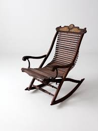 Antique Rocking Chair Old South Br Maple Rocking Chair Antique Baby High Chair That Also Transforms Into A Rocking 10 Best Baby Rockers Reviews Of 2019 Net Parents Past Projects Rjh Collection French Style In 20 Technobuffalo Thonet Chairs 11 For Sale At 1stdibs Bentwood Arm Nursing Best Chairs The Ipdent 19th Century Chestnut Windsor Comb Back Nursing Identifying Thriftyfun