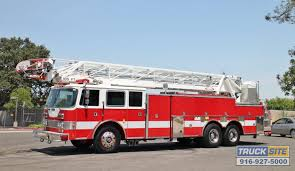 1991 Pierce Arrow 105' Ladder Truck For Sale By Truck Site - YouTube Volvo Vnl64t For Sale Find Used Trucks At Arrow Truck Sales Free 6month500 Mile Warranty 1950 1980 Plymouth Top 10 Reasons To Choose Plumbing Little Rock Plumbers 2014 Freightliner Cascadia Evolution Sleeper Semi On Target With Actros Power Torque Magazine 2011 Fl Scadia 1932 Piercearrow Tank 1 Photohraphed The Hays An Flickr Light Duty Service Utility Trucks For Sale Mitsubishi Starion Review And Photos