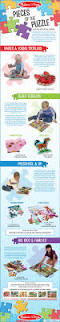 Melissa And Doug Dinosaur Floor Puzzles by 103 Best Best Toys For 3 4 Year Olds Images On Pinterest Kids