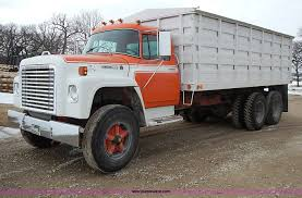 1976 International Loadstar 1700 Grain Truck | Item I9425 | ... 2018 Freightliner M2 106 Grain Truck For Sale Farmscom 1980 Gmc 7000 Sold On Els Youtube Used Vehicles In Watrous Sk Maline Motor Steves And Equipment Scottsbluff Mitchell Nebraska 164 Ford Ln White With Red Dump By Top Shelf Replicas Box Agrilite Geml Inc Edmton Trailer Sales Leasing Ltd Transport Trailers Heavy Trucks Valdosta Georgia Complex Intertional 8600 Farm Grain Silage Trucks For Sale 2006 7600 For 368535 Miles Honeas Garage Taft Tn Gmc Quirky